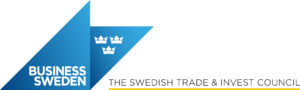 Swedish Trade and Invest Council
