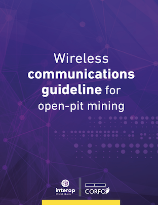 Interop Wireless Communications Guideline Cover