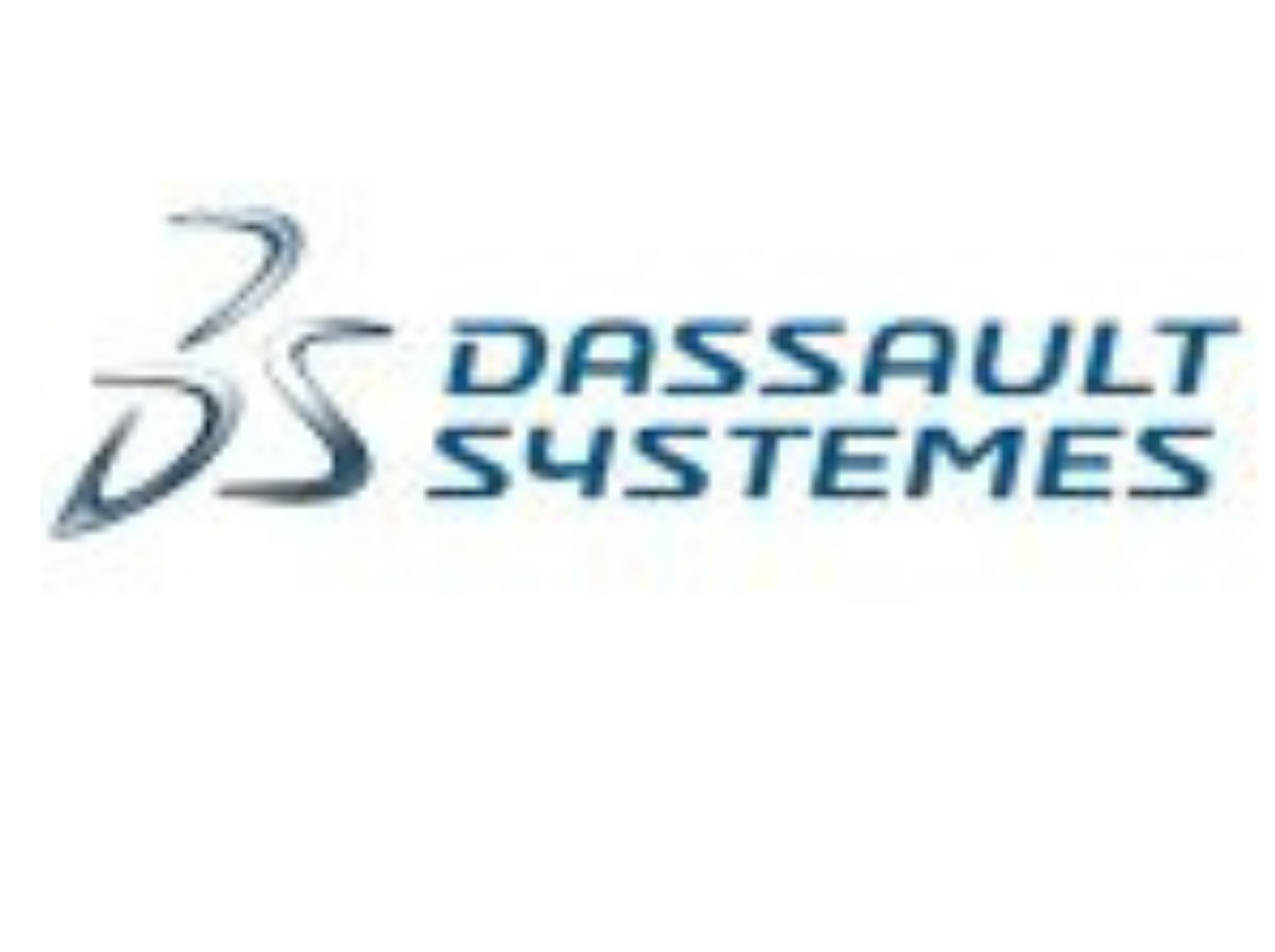 GMG Member Dassault Systems