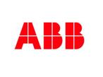 GMG Member ABB