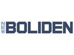 GMG Member Boliden