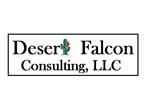 GMG Member Desert Falcon Consulting LLC