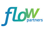GMG Member Flow Partners