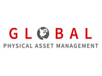 GMG Member Global Physical Asset Management