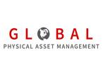 GMG Member Global Physical Asset Management