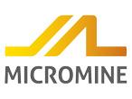 GMG Member Micromine