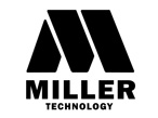 GMG Member Miller Technology