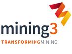 GMG Member Mining3