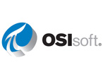 GMG Member OSIsoft