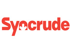 GMG Member Syncrude