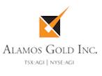 GMG Member Alamos Gold