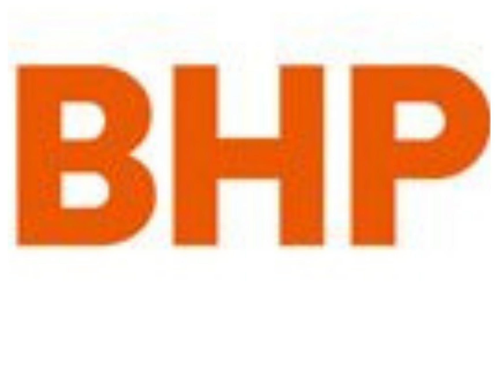 GMG Member BHP