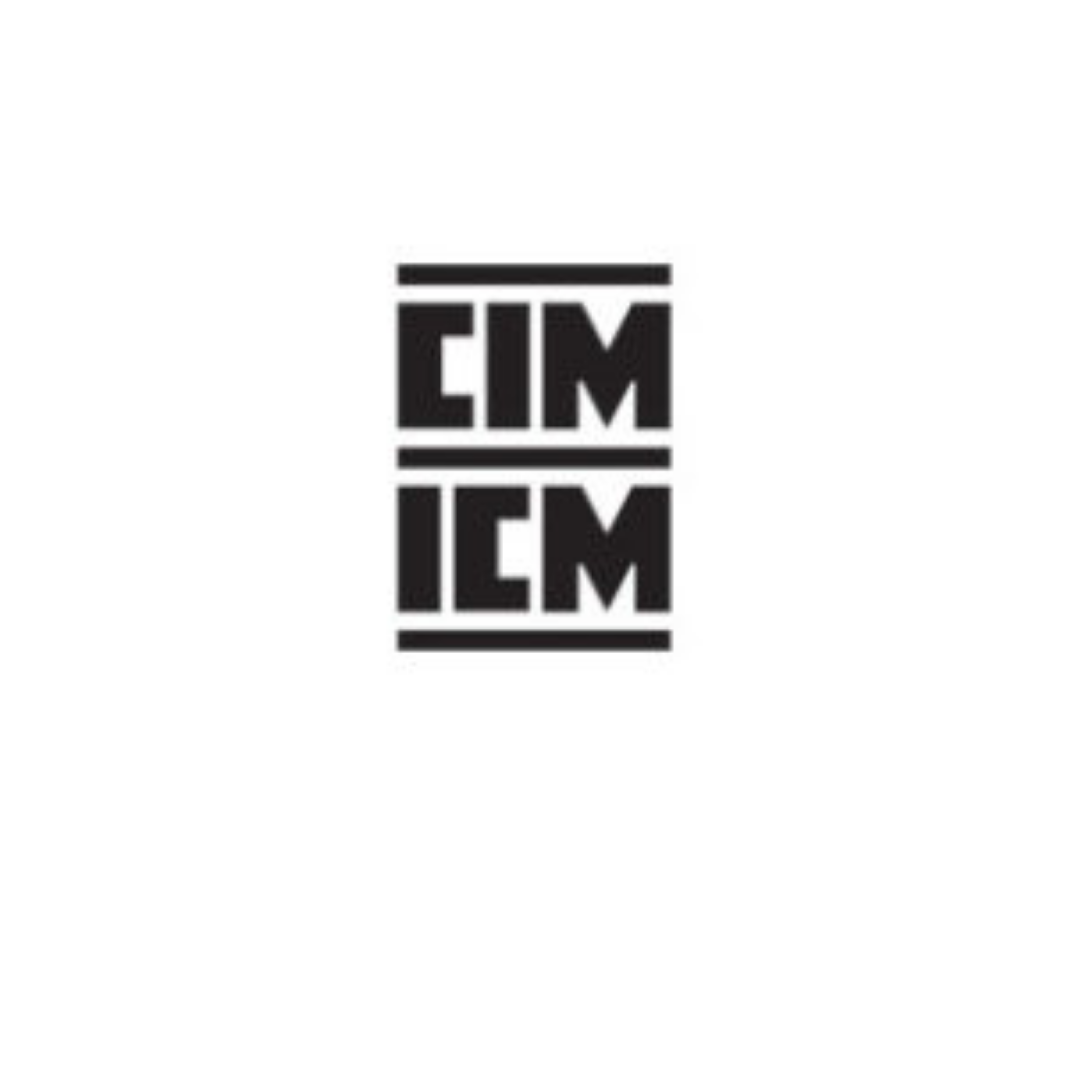 GMG CIM Forum Sudbury