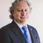 GMG Santiago Forum Speaker Carlos Carmona