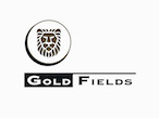 GMG Member Gold Fields