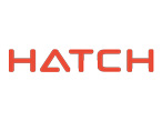 GMG Member Hatch