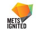 GMG Member METS Ignited