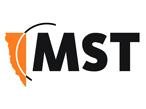 GMG Member MST