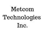 GMG Member Metcom Technologies Inc