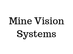 GMG Member Mine Vision Systems