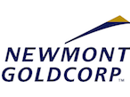 GMG Member Newmont Goldcorp