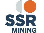 GMG Member SSR Mining