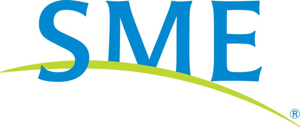 GMG partnership SME