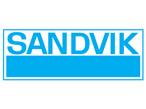 GMG Member Sandvik