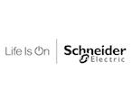 GMG Member Schneider Electric
