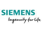 GMG Member Siemens