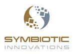 GMG Member Symbiotic Innovations