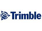 GMG Member Trimble