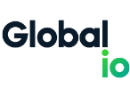 GMG Member Global IO