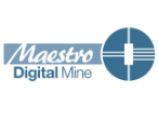 GMG Member Maestro Digital Mine