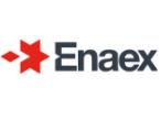 GMG Member Enaex