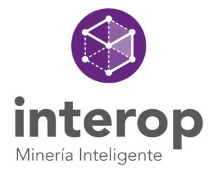 GMG Partner Interop Minería Inteligente