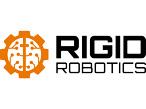 GMG Member Rigid Robotics