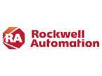 GMG Member Rockwell Automation