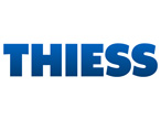 GMG Member Thiess
