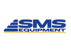 GMG Member SMS Equipment