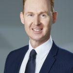 GMG Perth Forum Speaker David Scott Taylor