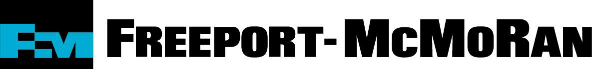 GMG Leadership Summit Freeport-McMoran