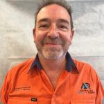 GMG Perth Forum Speaker Joe Cronin