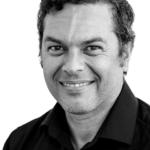 GMG Perth Forum Speaker Pieter Lottering