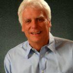GMG Perth Forum Speaker Tim Skinner