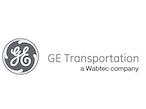 GMG Member GE Transportation
