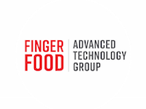 GMG Member Finger Food Studios
