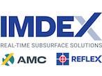 GMG Member Imdex