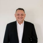GMG Perth Forum Speaker Jon Sciortino