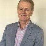 GMG Perth Forum Speaker Peter Clarke